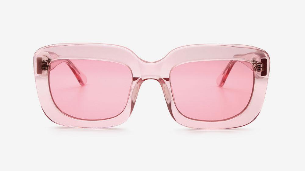 Farai Sunglasses