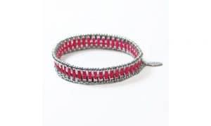 LEARN Bracelet