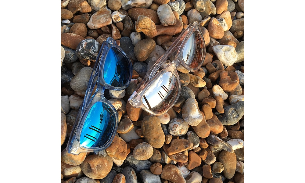 UDO Sunglasses