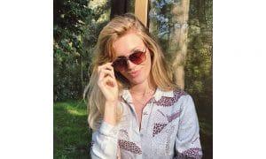 Stephanie van den Sigtenhorst