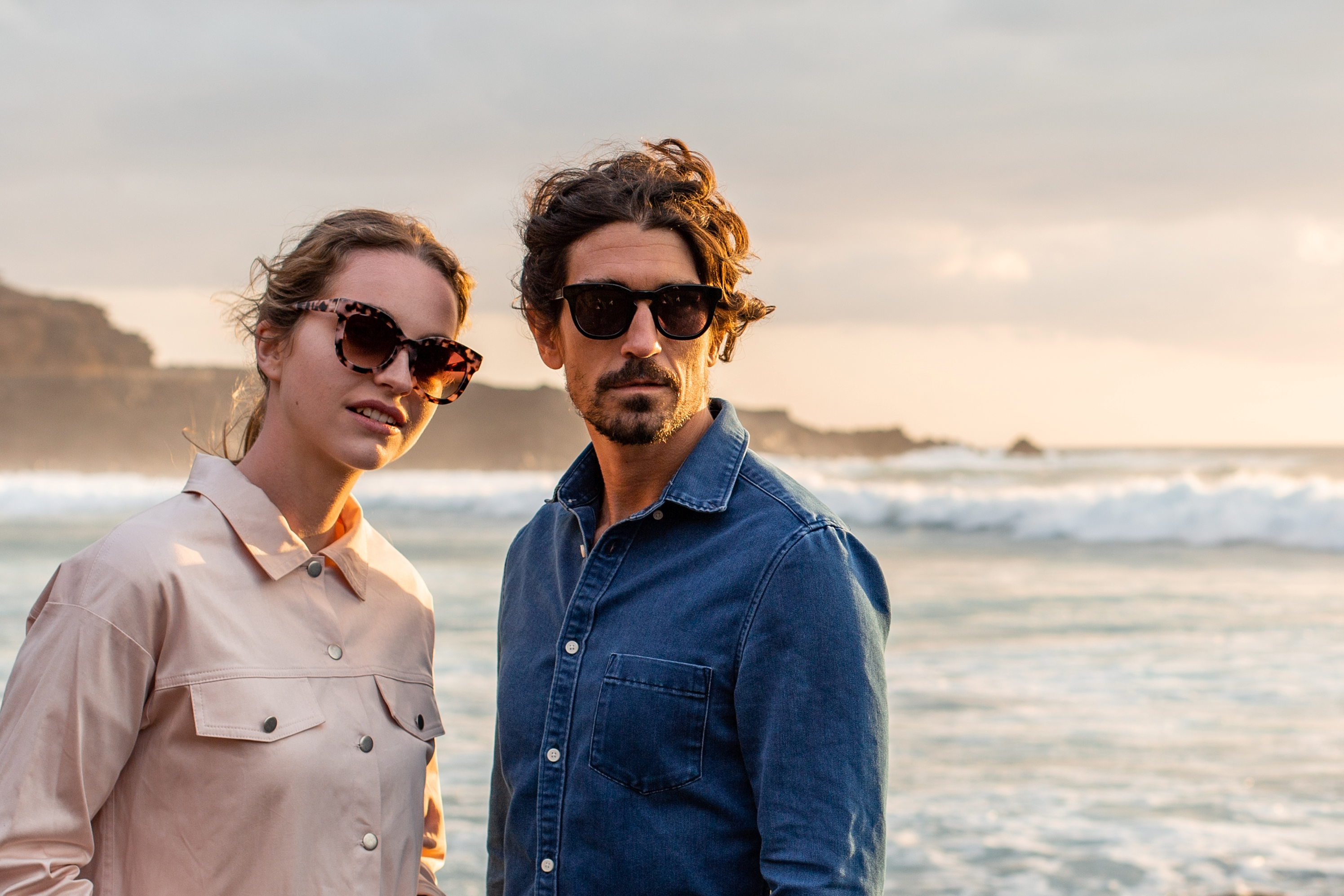 2bfce90a9 Ethical and Sustainable Sunglasses Online | Pala Eyewear