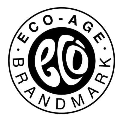 Eco-Age