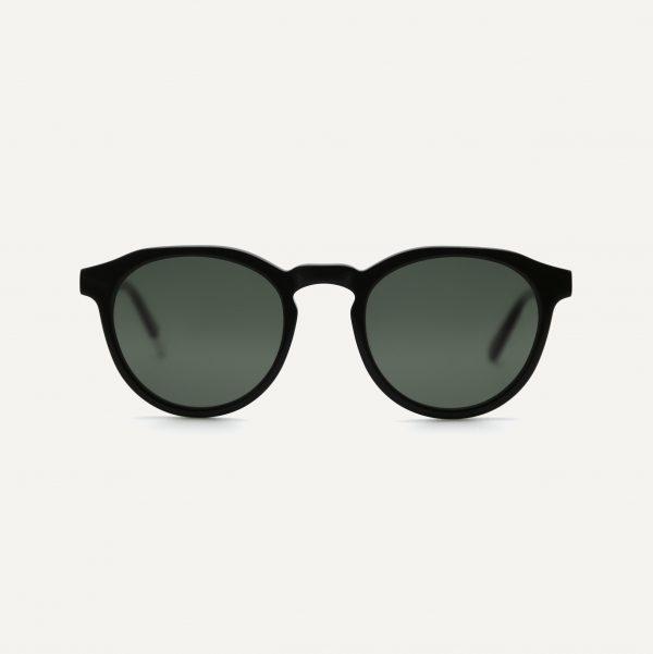 Lich-bio-black-+-dark-green-polarised---front-view_1