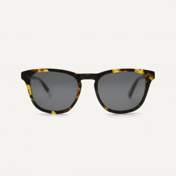 Nyota-maple-bio-+-solid-smoke-polarised---front_1