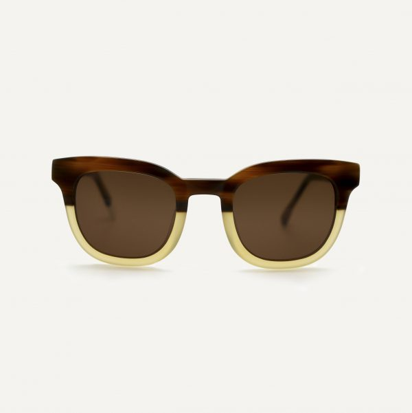 Pendo-sunset-bio-+-brown-solid-polarised---front_1