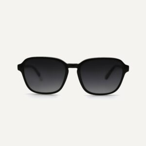 Riuha-Black-Bio-+-grad-smoke-polarised---front_1