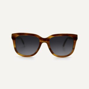 Vrede-Walnut-Bio-+-solid-grey_blue-polarised---front_1
