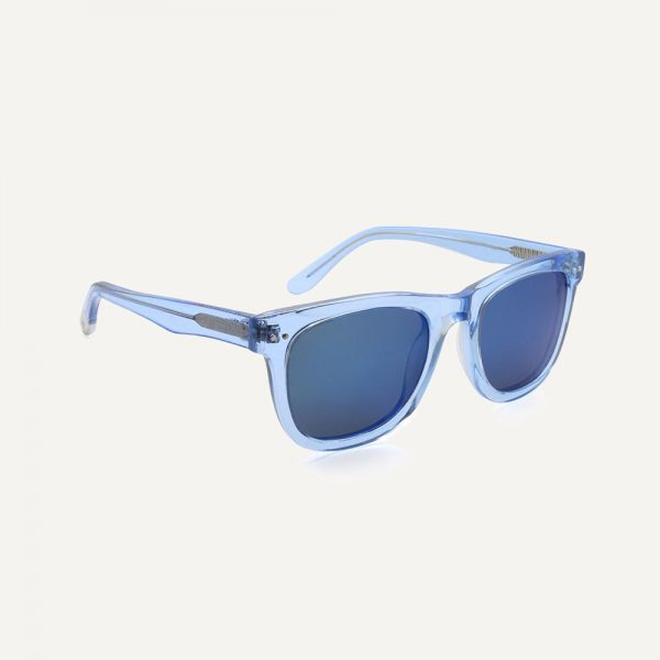 neo blue crystal anglecutout