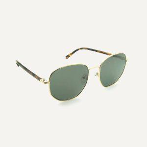 rudo sunglasses angle