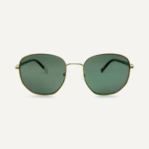 rudo sunglasses front