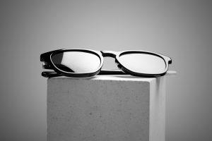 pala premium eco-friendly sunglasses
