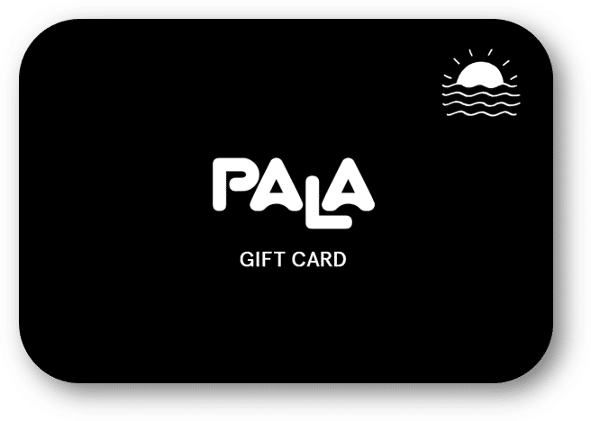image of Pala eyewear gift card